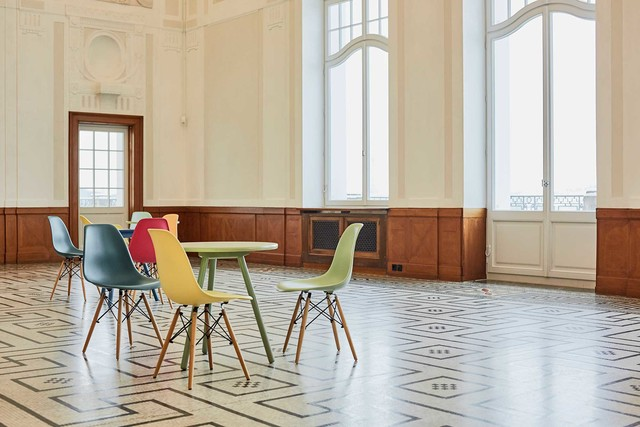 Marbach_Literaturmuseum der Moderne