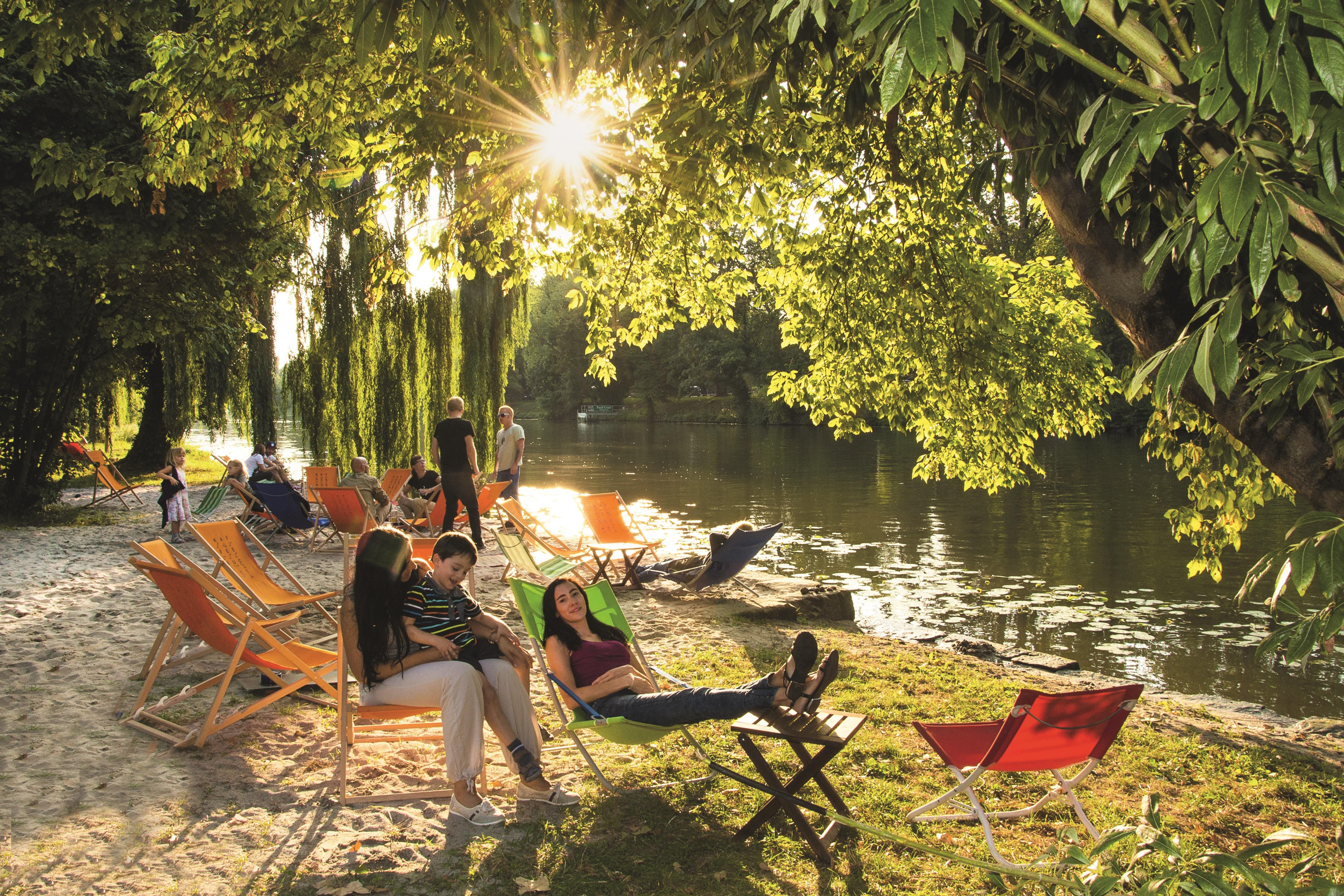 Heilbronn_Neckar_citybeach_(c)HMG_Roland_Schweizer