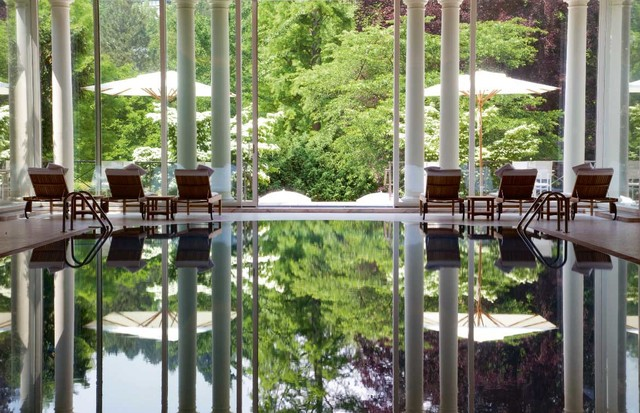 Brenners_Spa Pool