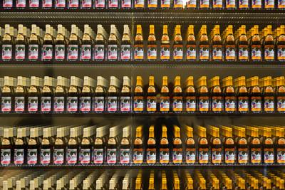 Rothaus_Bierflaschen